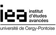 logo_iea